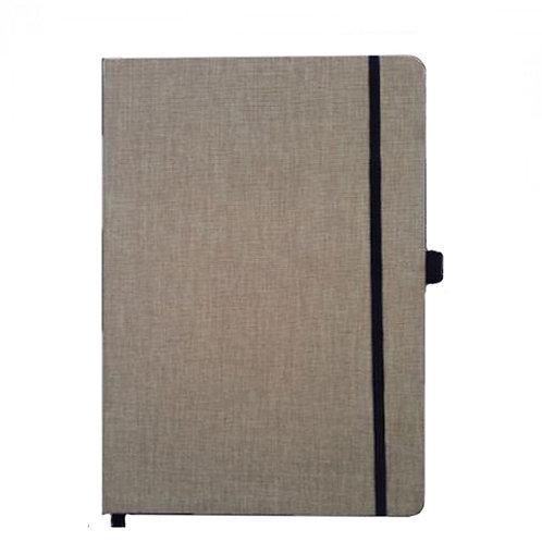 Cotton Desk Diary