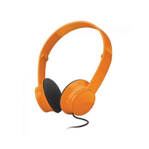 PINNA Headphones