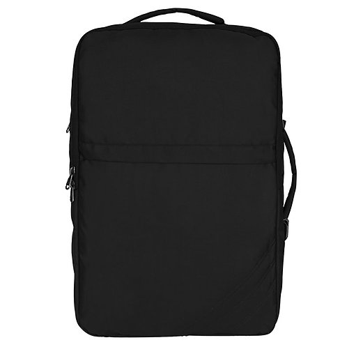 Multipurpose Laptop Backpack