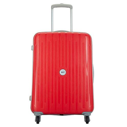 VIP Neolite Hard Case Trolley Bag