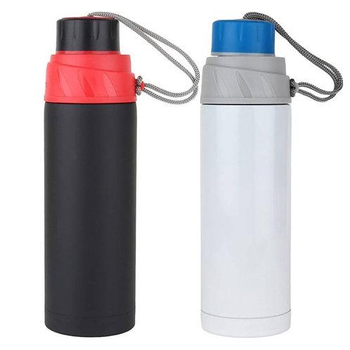 Sport Flask
