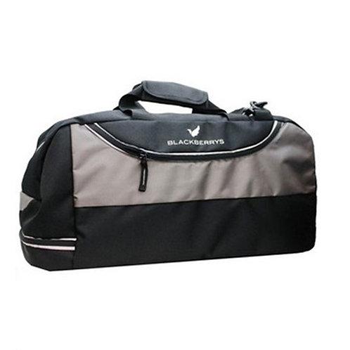 Blackberrys Travel Bag With Shoe Pocket