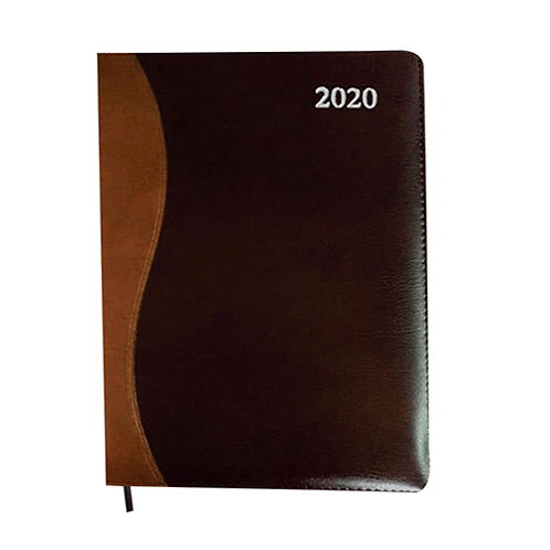 Folio Diary