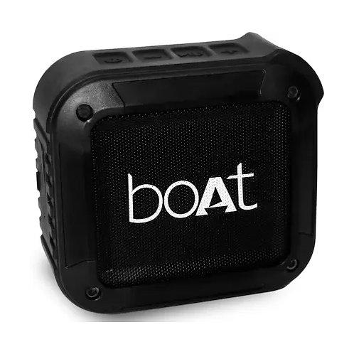 Boat Stone 210 3 W Bluetooth Speaker