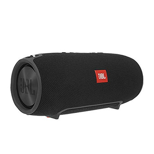 JBL Xtreme Wireless Portable Speaker