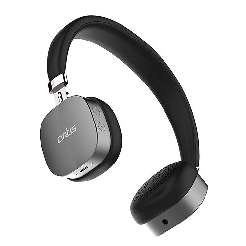 Artis BH400M Bluetooth Headphone