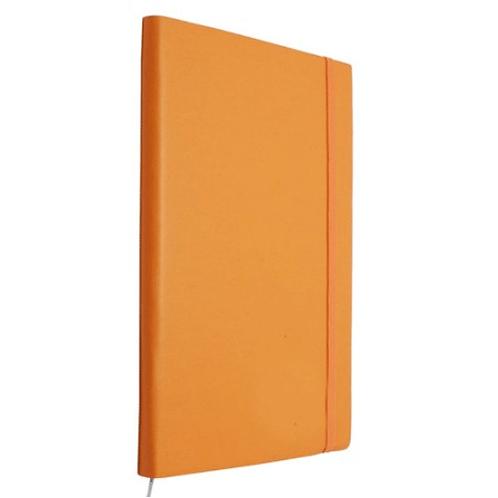 Basic Plus Notebook