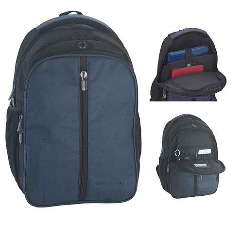 Ottaline Urbane Backpack