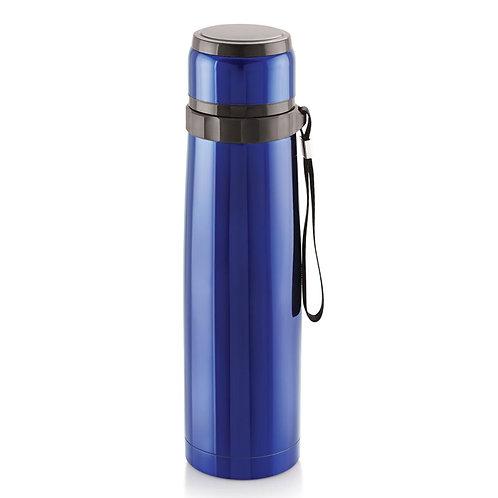 SF 15 - Flask 600ml