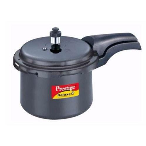 Prestige Pressure Cooker - 3 Ltr