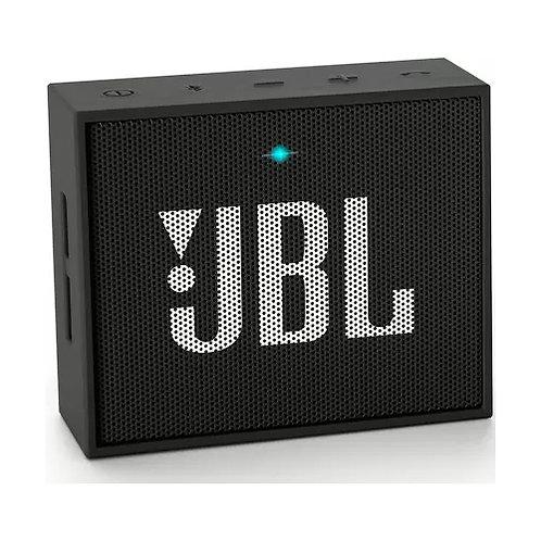 JBL Go PLUS
