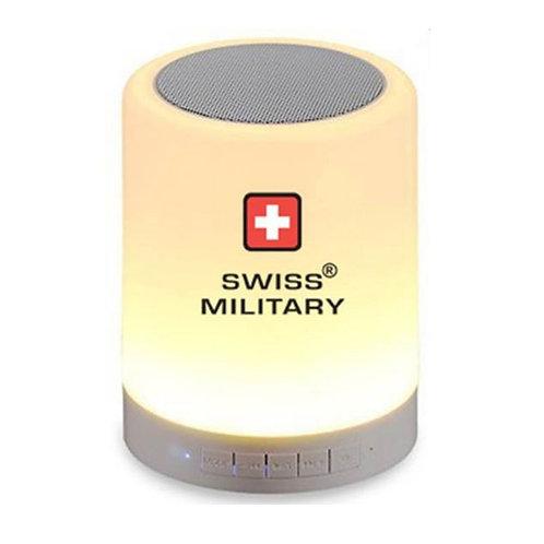 Swiss Military Bluetooth Speaker