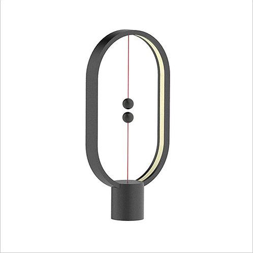 Led Heng Balance Magnetic Lamp