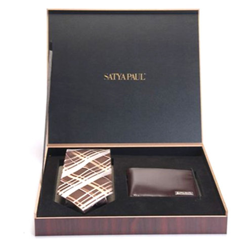 Satya Paul Gift Set