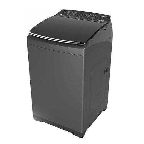 Fully Automatic Top Loading Washing Machine - 360 BW PRO-H
