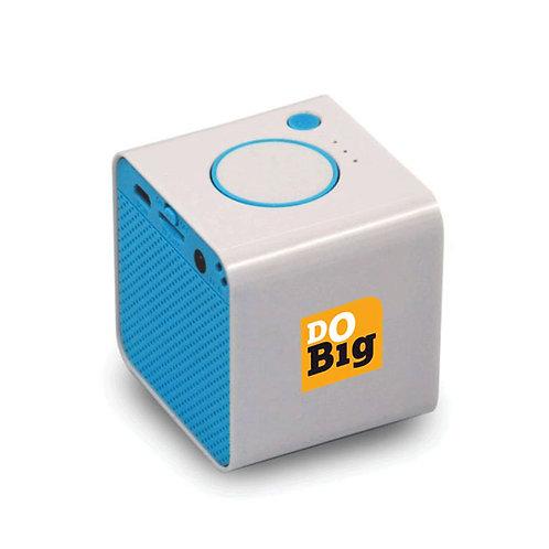 Mini Bluetooth Speaker A-24