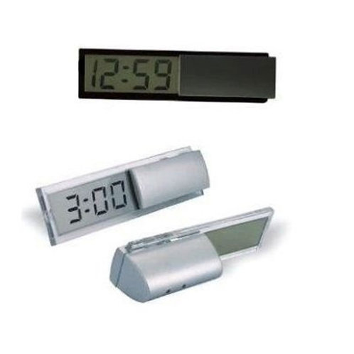 On Time Clock