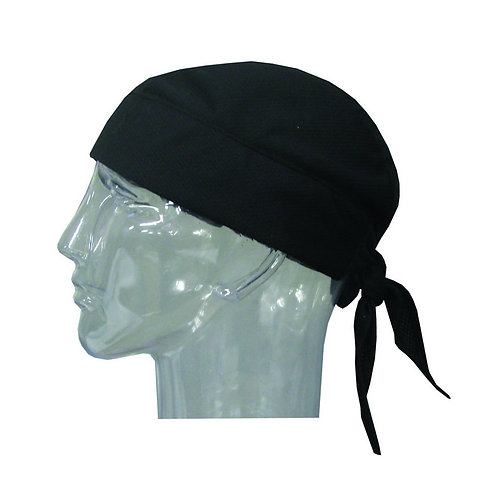 Cooling Skull Cap