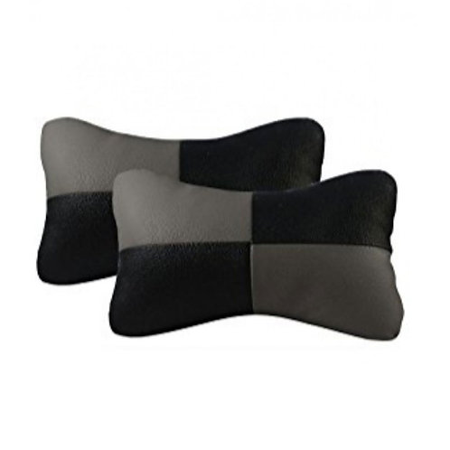 Seat Neck Cushion Pillow for Car