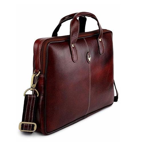 Messenger Laptop Bag - 1