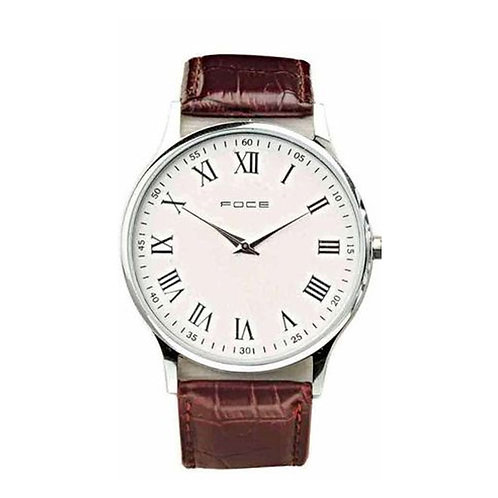 Foce Wrist Watch