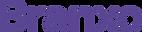 Branxo Logo