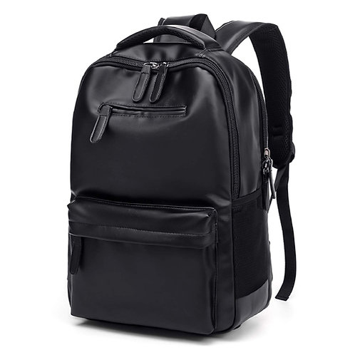 Laptop Bag for Men & Women