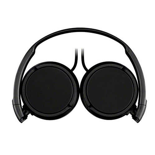 Promotional On-Ear Headphones