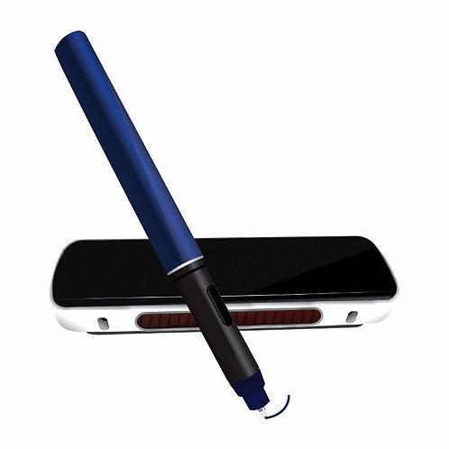 Portronics Electropen 3 Digital Pen