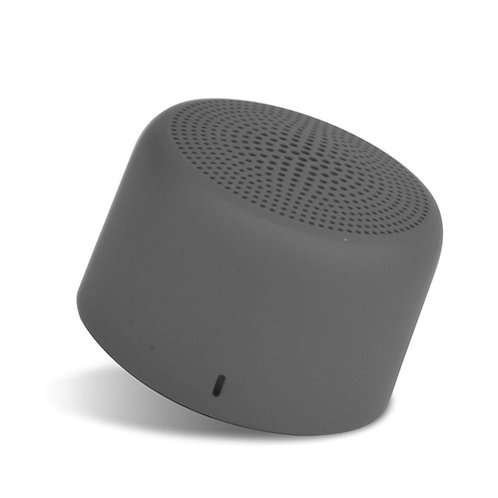 Portronics PICO - Mini Portable Stereo Speaker