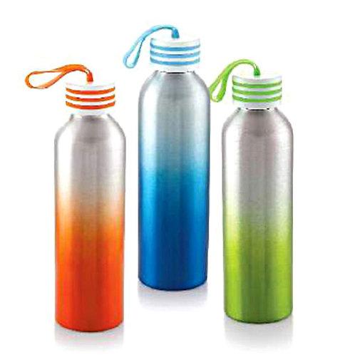 Metal Sipper Bottle