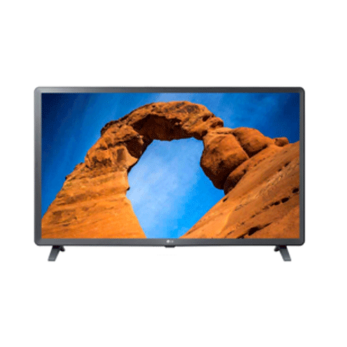 LG 81cm (32 inch) HD LED TV - 32LK536BPTB