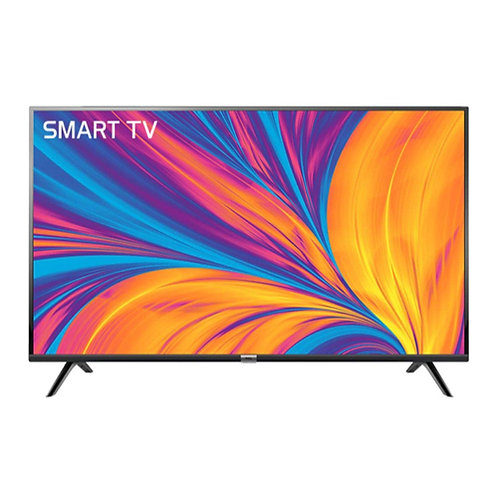 TCL 79-97cm HD Ready Android Smart LED TV