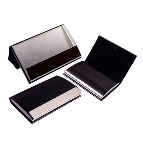 Carduo Card Holder
