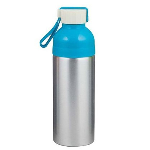 Go Sipper Bottle