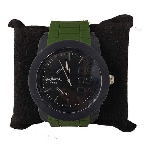 Miltery Wrist Watch