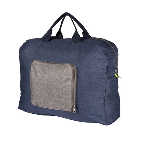 Duflpac - Folding Duffel Bag