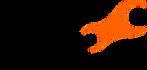 Fastrack_Logo.png