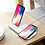Thumbnail: 3 in 1 Charging Station with Wireless Charging