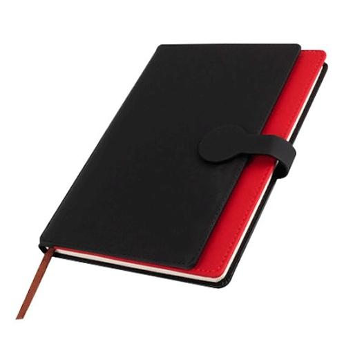 Element Premium Notebook