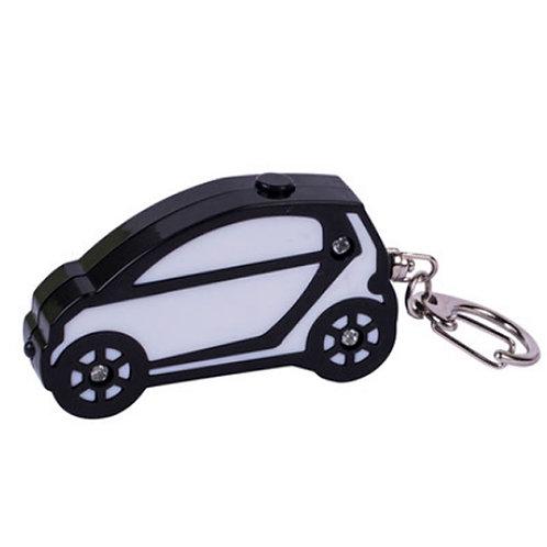 Key Finder (Car) Keychain