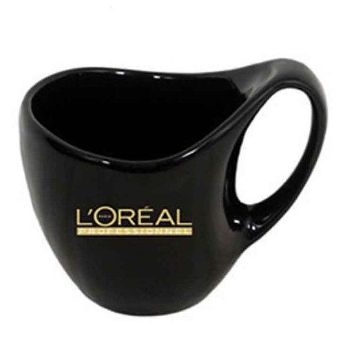 Ceramic Boat Shape Mug