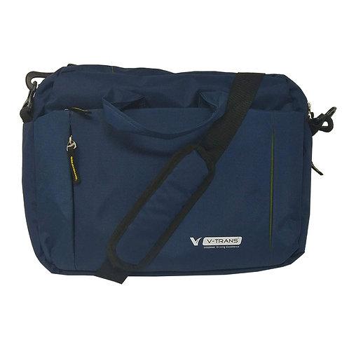 Laptop Sleeve Cum Sling Bag