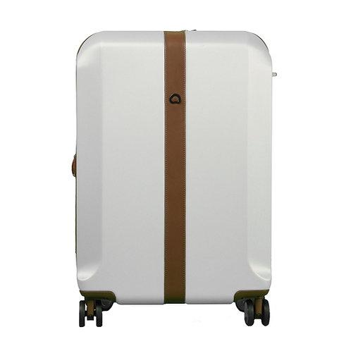 Delsey Promenade Trolley Luggage