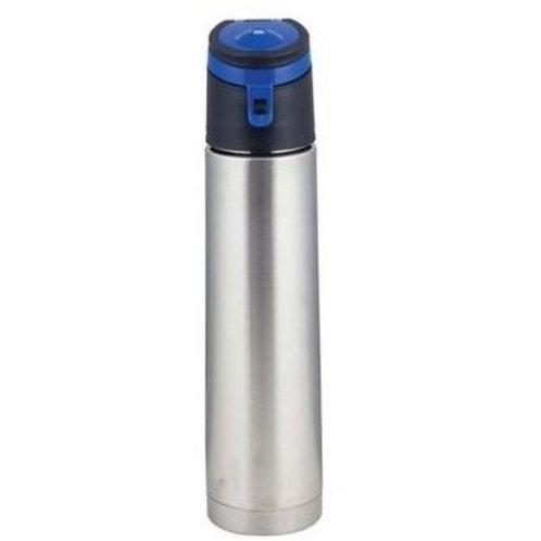 500 ml Steel Bottle