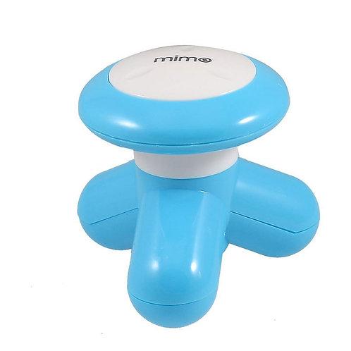 Blue Mimo Mini Full Body Massage