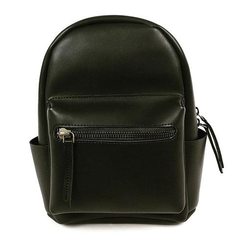 Marshmallow Backpacks