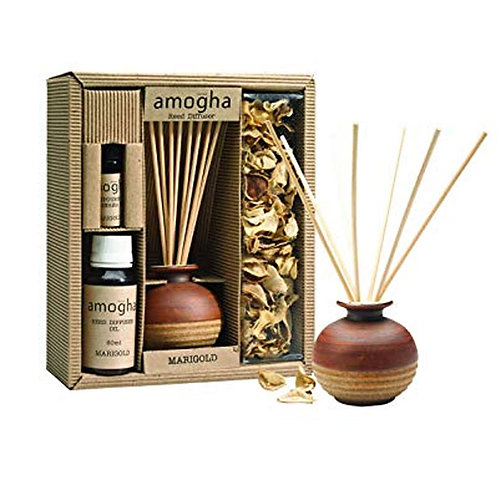 Assorted Variance Gift Set