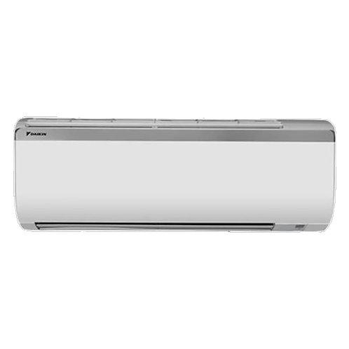 Daikin 0-8 Ton Split AC