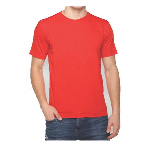 Skinta Bio Wash Crew Neck T-Shirt